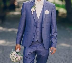 Outfit Für Hochzeit Damen : br utigam outfit ideen und trends f r den hochzeitsanzug ~ Frokenaadalensverden.com Haus und Dekorationen