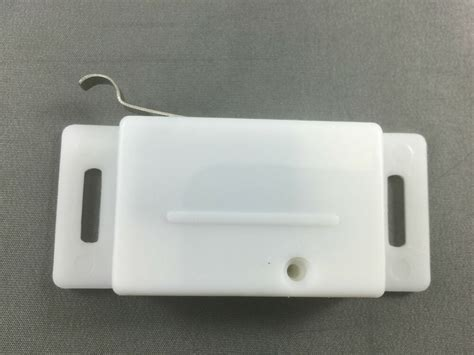 Cupboard Light Switch by Pantry Switch For Cupboard Cabinet Door Light Ebay