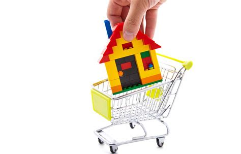 how to buy in how fast can you buy a home credit com