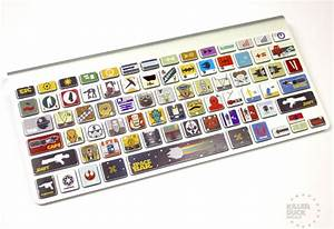 The 51 coolest laptop stickers of all time - TechRepublic