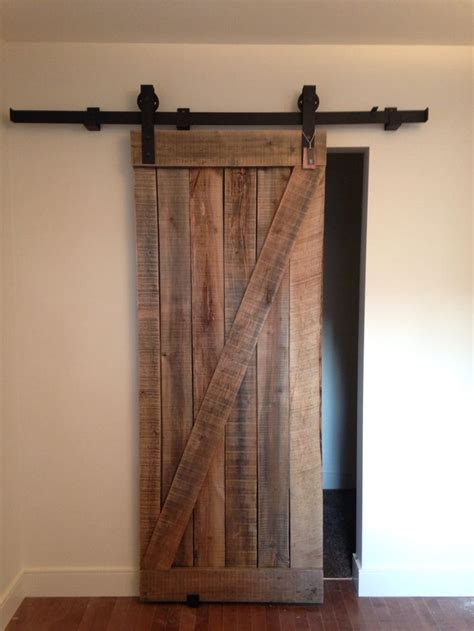 Barn Sliding Door Hardware Canada by 113 Best Images About Interior Sliding Barn Doors On