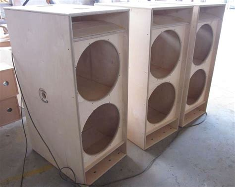 best place to buy cabinets 18inch subwoofer nexo rs18 buy speaker box 18 subwoofer