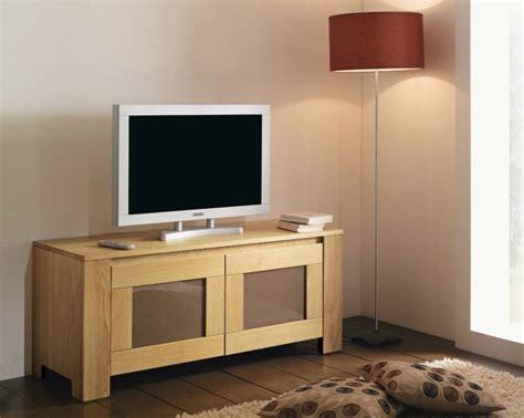 canapé italien natuzzi meuble tv en chêne massif de style contemporain meuble