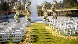 outdoor wedding venues in florida waldorf astoria orlando photo gallery pictures