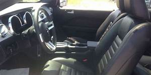 Used Car Connoisseur: 2009 Ford Mustang has solid reliability | Driving