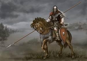 640x452_12031_Kyiv_Knight_12th_century_2d_fantasy ...