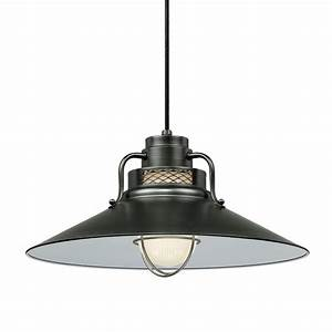 Millennium lighting rrrc sb satin black r series light