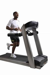 choisir son appareil de cardio training lepape info With tapis cardio training