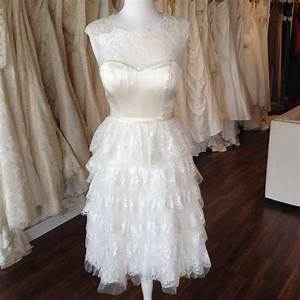 omaha ne wedding dresses With wedding dresses omaha