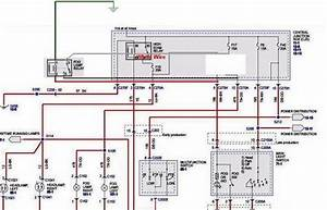 4105v Wiring Diagram