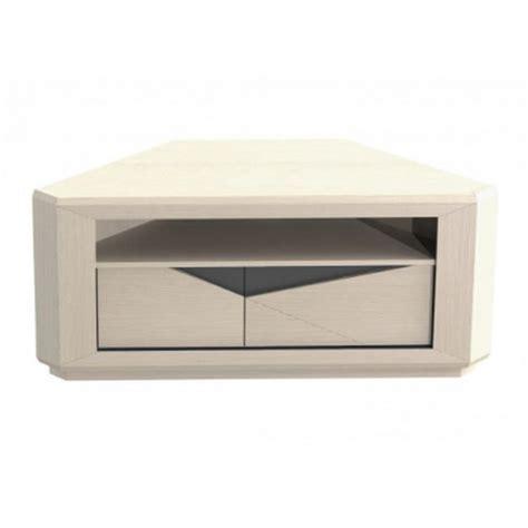 meuble tele angle design maison et mobilier d int 233 rieur