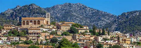 Finca Mieten Mallorca Südosten by Luxus Finca In Selva Mallorca Luxus Feriendomizile