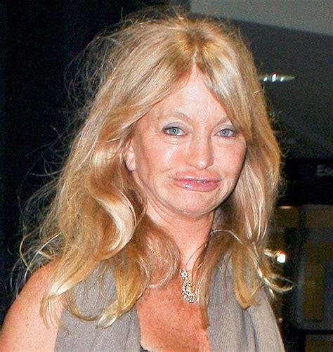 Goldie Hawn « Spraggett on Chess