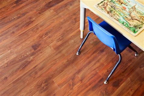vinyl flooring lowes lowes carpet rollers with perfect