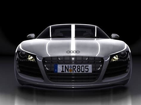 audi front wallpapers hd wallpapers id
