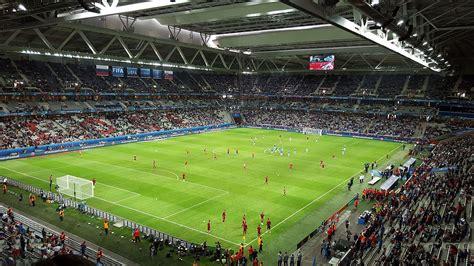 finale de la coupe uefa 2019 coupe de la ligue
