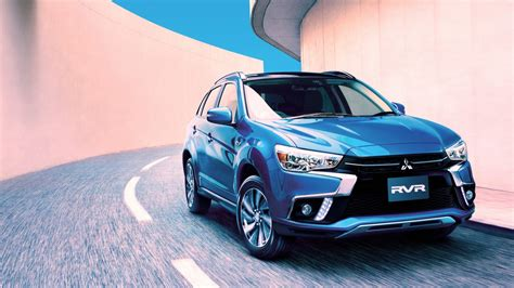 Top 10 Car Wallpaper 2017 Hd by 2017 Mitsubishi Rvr Wallpaper Hd Car Wallpapers Id 8796