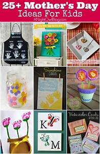 25+ Mother's Day Crafts For Kids   Craft, Night owl and Owl