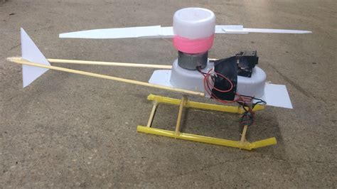 Electric Helicopter Motor by How To Make An Electric Helicopter Motor Electric