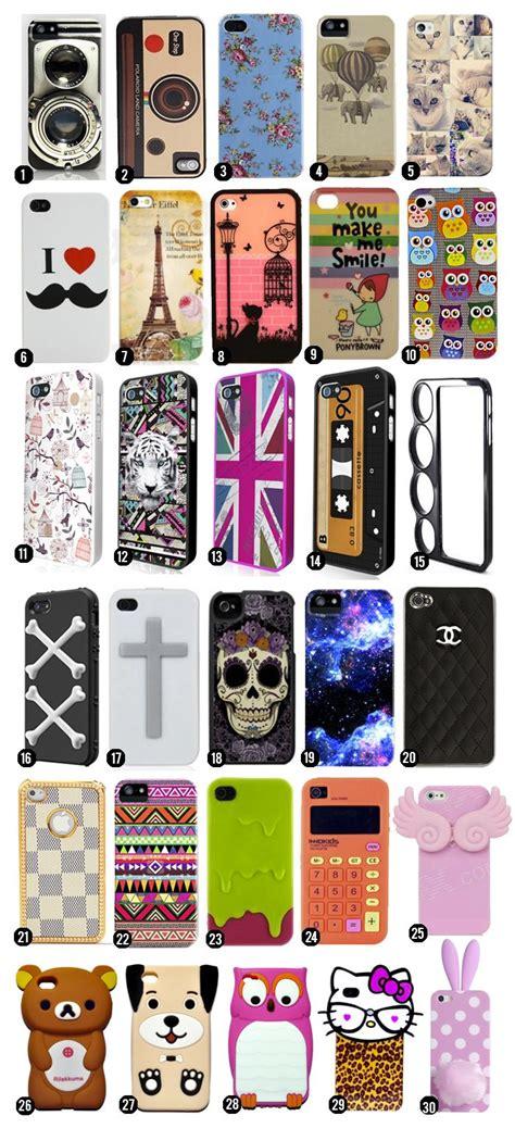 30 capinhas de iphone comprar phones pink phone cases phone cases phone