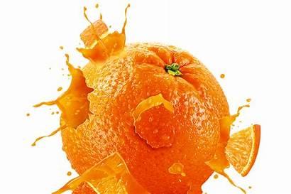 Orange Transparent Background Freepngimg Pngmart Broken Pluspng