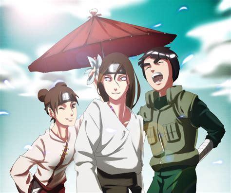 team  naruto page    zerochan anime image board