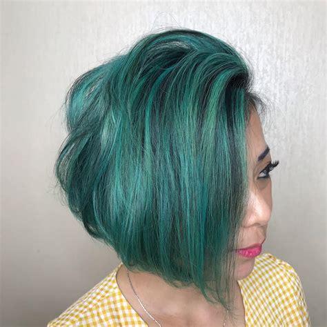 ryan suparno hairdresser top indonesia home facebook