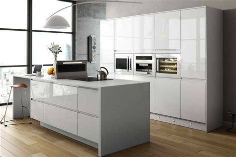gloss kitchens ideas white gloss kitchens for sale deductour com