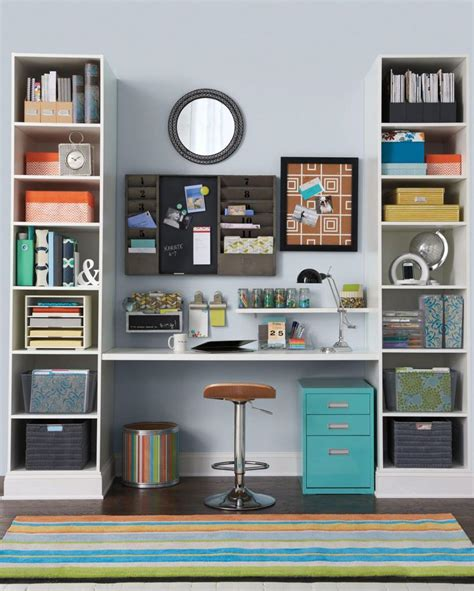 5 Tips For Getting Organized In The New Year Omahacom