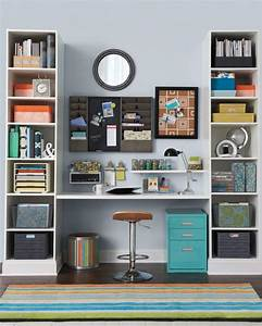 5 tips for getting organized in the new year - Omaha.com ...