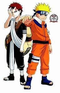 Imagenes De Naruto Png  Naruto Uzumaki Png