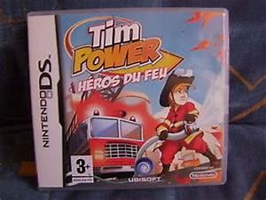 Jeux De Camion Ps4 : les jeux vid o de pompier gangeek style ~ Melissatoandfro.com Idées de Décoration