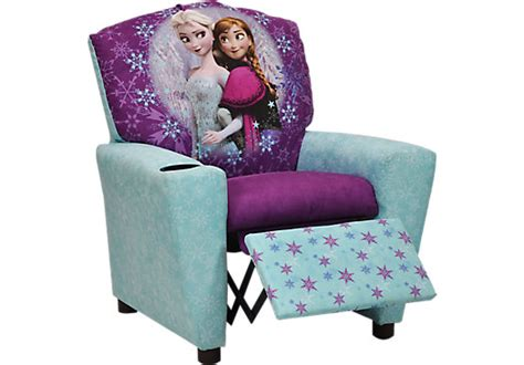 disney frozen furniture totally totally bedrooms