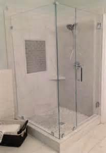 bathroom glass tile designs frameless glass shower doors raleigh nc as seen on hgtv