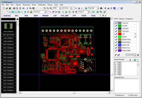 Freeware Download Pcb Design With Circuit Wizard
