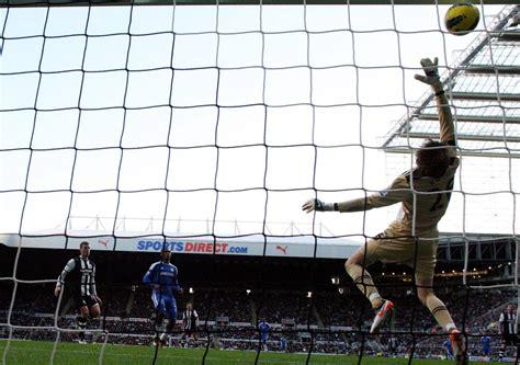 Newcastle vs Chelsea – Team News » Chelsea News