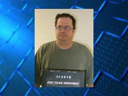 Sleeping Fondling Police Stranger Kent Accused Arrest