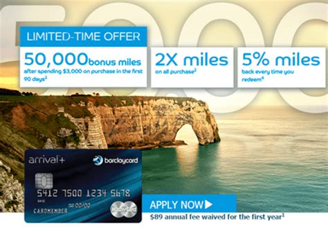 Maybe you would like to learn more about one of these? The Best Credit Card for Airline Miles   Guide   How to Find and Get the Best Credit Cards for ...