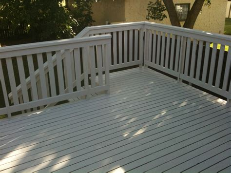 wood decking wood decking paint