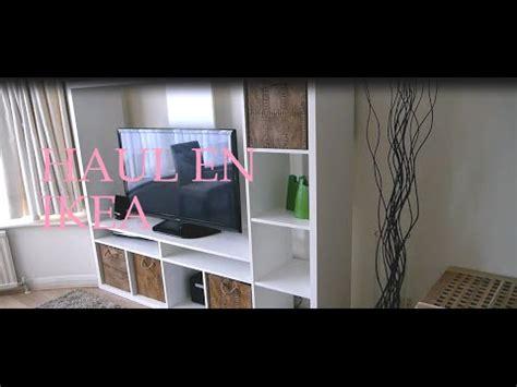 haul ikea muebles y decoración mi experiencia y tips
