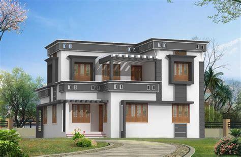 amazing minimalist modern house paint colors ideas