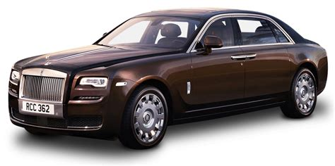 Rolls Royce Starting Price by 2018 Rolls Royce Ghost Black Badge V12 Price In Uae Specs