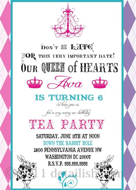 Party Invite Wording Idas Ponderresearch Co