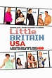 Little Britain USA (TV Series) (2008) - FilmAffinity