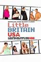 Little Britain USA (TV Series) (2008) - FilmAffinity