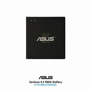Asus Zenfone 4 5 T00q Battery