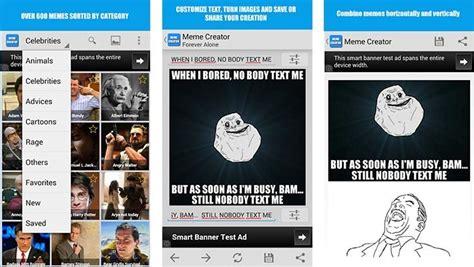 Meme Generator Software - free meme maker software image memes at relatably com