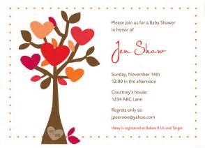 Diy Wedding Invites Image