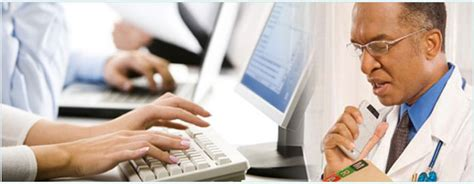 Medical Transcription As A Home Based Job And Small. Tulsa Community College Nursing. Virginia Tech Business School. Template For Newsletters Junior Php Developer. Heavy Equipment Operator Trade Certification. What Do Corticosteroids Do Live Chat Solution. Music Colleges In Europe Task Manager On Mac. Medicare Home Health Benefits. Gene Expression Services The Best Workstation