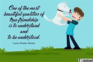 25+ Inspirational Friendship Quotes Images | Free Download ...